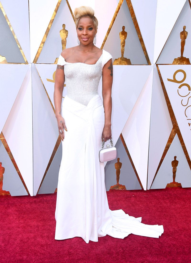 Oscars 2018: Our Picks for Best and Worst Dressed | PennLive.com