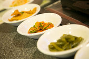 Rising Grill Korean BBQ: Raising the bar on Korean food in Asiatown