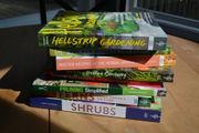7 Northwest gardening books to spring you outdoors: The Pecks
