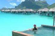 Fake video of beautiful-looking Onondaga Lake goes viral