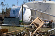 Hurricane Michael death toll climbs to 14 and is expected to rise
