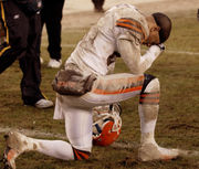 Browns will reach playoffs and leave behind this seven-team group of postseason outcasts: Doug Lesmerises 3rd & Short
