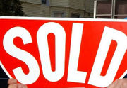 Real estate transactions for Hampden, Hampshire and Franklin counties: April 29, 2018