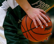 Vote for Saginaw-area girls basketball Player of the Week