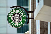 Starbucks, a hotel, pizza and poke: Here's what's coming to Camp Hill Commons on the West Shore