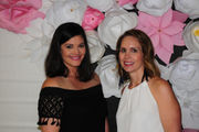 St. Pius X School hosts a Palm Springs-inspired gala