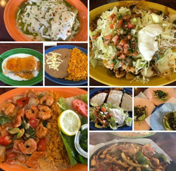 Casa Del Rio taste test: Quesadilla Chipotle alone worth trip to Wadsworth (Northeast Ohio's Best Mexican Restaurant contest)