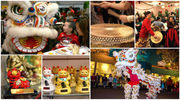 Year of the Pig: A guide to Cleveland  Lunar New Year celebrations