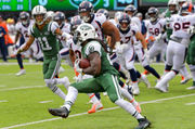 State NFL roundup: 'Crow' takes flight for Jets