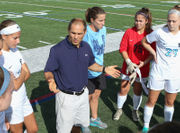 Girls Soccer: Morris County Tournament seeds and bracket, 2018