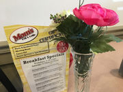 Mom's Deli & Grille: Northeast Ohio's best weekend brunches, breakfasts
