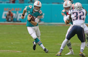 NFL bold predictions, Week 15: Cowboys' Ezekiel Elliott, Chiefs' Patrick Mahomes, Dolphins' Ryan Tannehill explode; Rams' Todd Gurley goes quiet