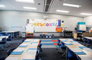 Innovative elementary school design unveiled at Mattawan open house