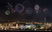 Fourth of July 2018 festivals, fireworks and music in central Pa.
