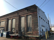 Steven Korpos conducts the Miidwest Railway Preservation Society: My Cleveland