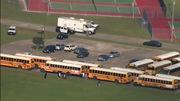 JJ Watt to pay for Santa Fe High School shooting victims' funerals