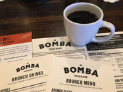 Bomba Tacos & Rum: Northeast Ohio's best weekend brunches, breakfasts