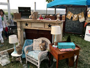 Summer Market returns to Avon Lake with best in beach house vintage, art, thrift, apparel