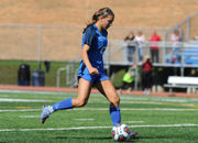 Girls Soccer: 2018 NJSIAA state tournament brackets