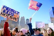 A united front against gun violence | Di Ionno