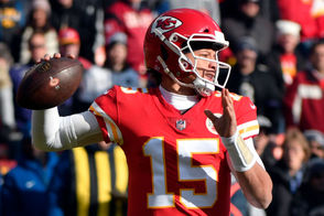 NFL Playoffs 2019 Picks  Predictions ffe25dce1