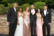 William Allen High School prom 2018 (PHOTOS)