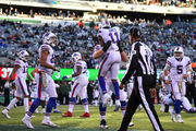 Buffalo Bills offense comes alive in convincing win over Jets: 8 reasons to be encouraged, 2 reasons to worry