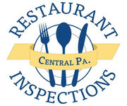 Mouse urine on top of pizza oven, UV light verified: Cumberland/Perry counties inspections: April 22-28