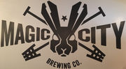 Magic City Brewing Co. approaches 1-year anniversary in Barberton