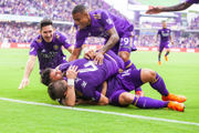 Soccer Made in Portland podcast: A weekend of home openers