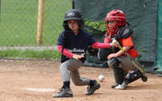 Check out these Snug Harbor Little League photos from Sunday action