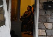 Evidence of Easton shooting sought in drug raid, police say (PHOTOS)
