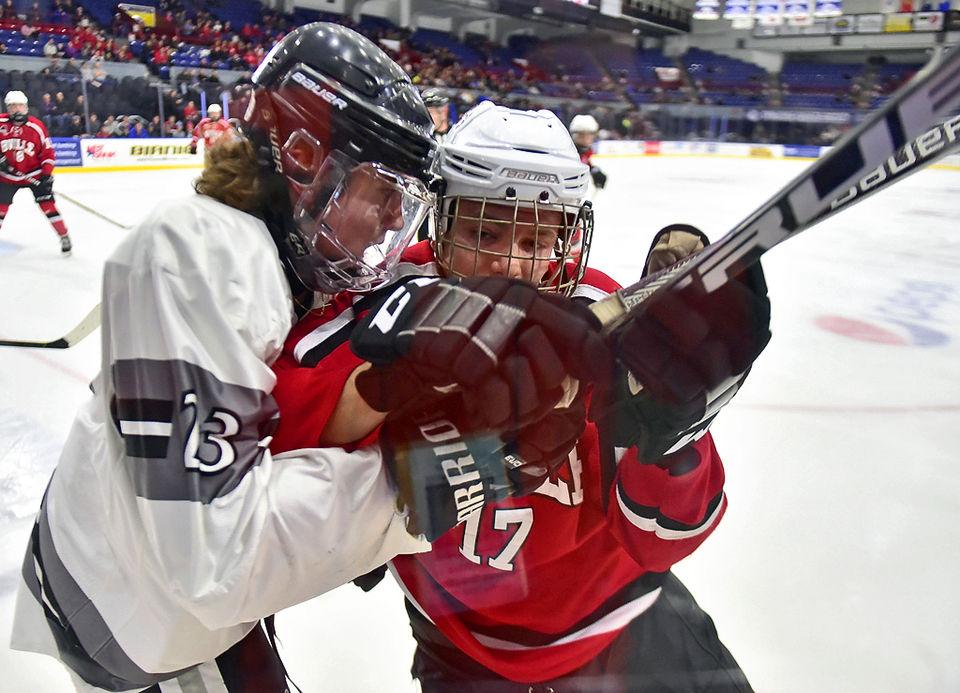 hockey coach app