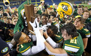 What Northeast Ohio's OHSAA state football championship performance means for the future