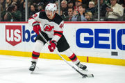 New Jersey Devils vs. Minnesota Wild: LIVE score updates and chat (2/22/18)