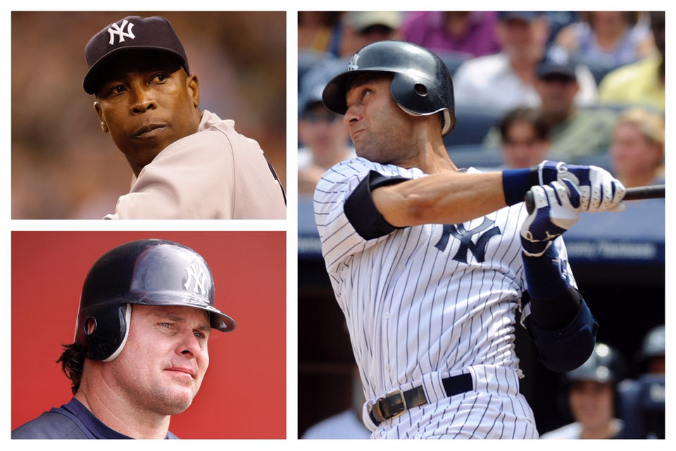 Best Closer In Baseball 2020 Baseball Hall of Fame 2020 candidates: Which ex Yankees have a