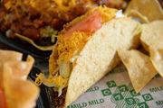 An Alabama tradition: Tuscaloosa's Taco Casa