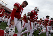 Rutgers-Indiana opening betting line: How big a favorite are Hoosiers?