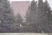 Snow showers possible: Northeast Ohio Wednesday weather forecast