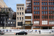 Upscale fashion, furniture shops expected to open in Detroit this year