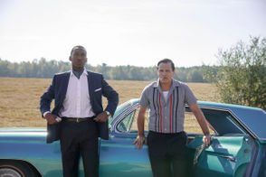 """Did you spot a New Orleans location in """"Green Book"""" that didn't make our list? Let us know about it in the comments stream or by emailing me at mscott@nola.com, and we'll add it on -- giving you full credit, of course."""
