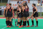 Rutgers field hockey hopes 'incredible' run continues in NCAA Tournament