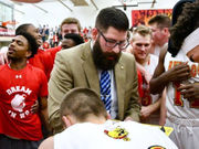What to know as Ferris State plays NCAA Division II quarterfinals