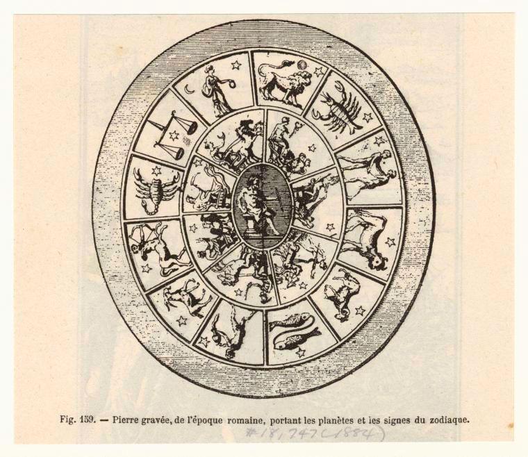 Daily horoscope for Jan. 14, 2019: Gemini, don't offend; Sagittarius, grant a favor but get I.O.U.
