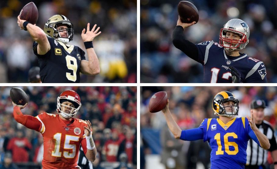 NFL playoffs 2019: Latest Super Bowl betting odds | Cowboys
