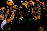 Vote for Saginaw-area football MVP for Week 5