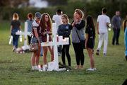 Put metal detectors, armed officers in all Pennsylvania schools, lawmaker says