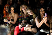 New York Fashion Week, but make it New Orleans: The week's looks, ranked