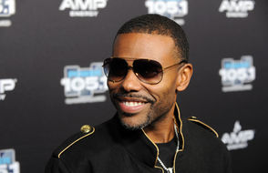 """COMEDY Influenced by the likes of Chris Tucker, Jacksonville, Fla. native and TV personality Lil Duval performs musical comedy on his """"Living My Best Life Tour."""" Lil Duval, 7 p.m. March 22, Von Braun Center, Mark C. Smith Concert Hall, 700 Monroe St., $42 - $62 (plus applicable service fess), ticketmaster.com"""