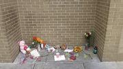 Harrisburg's Market Street has lost its most public citizen: Remembering Mary Ellen Hoover